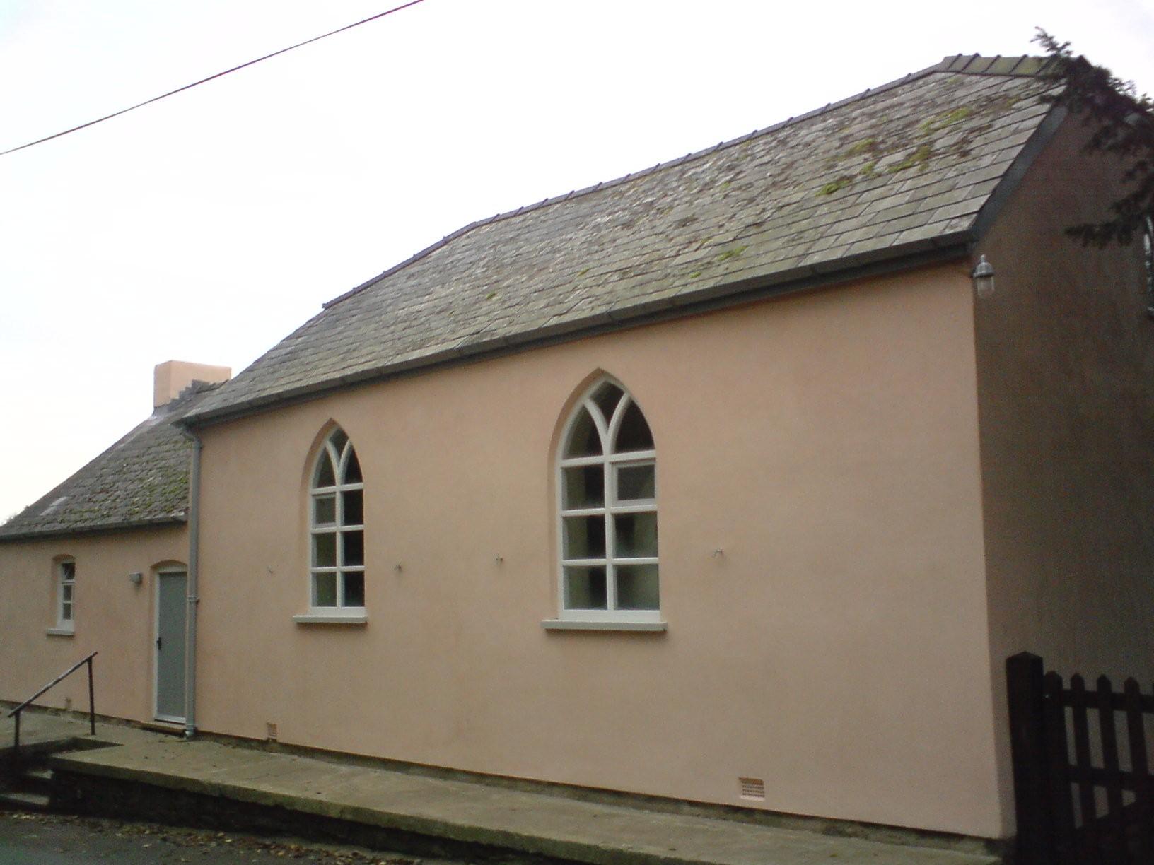 glasbury-church-from-road-2-oct-2007