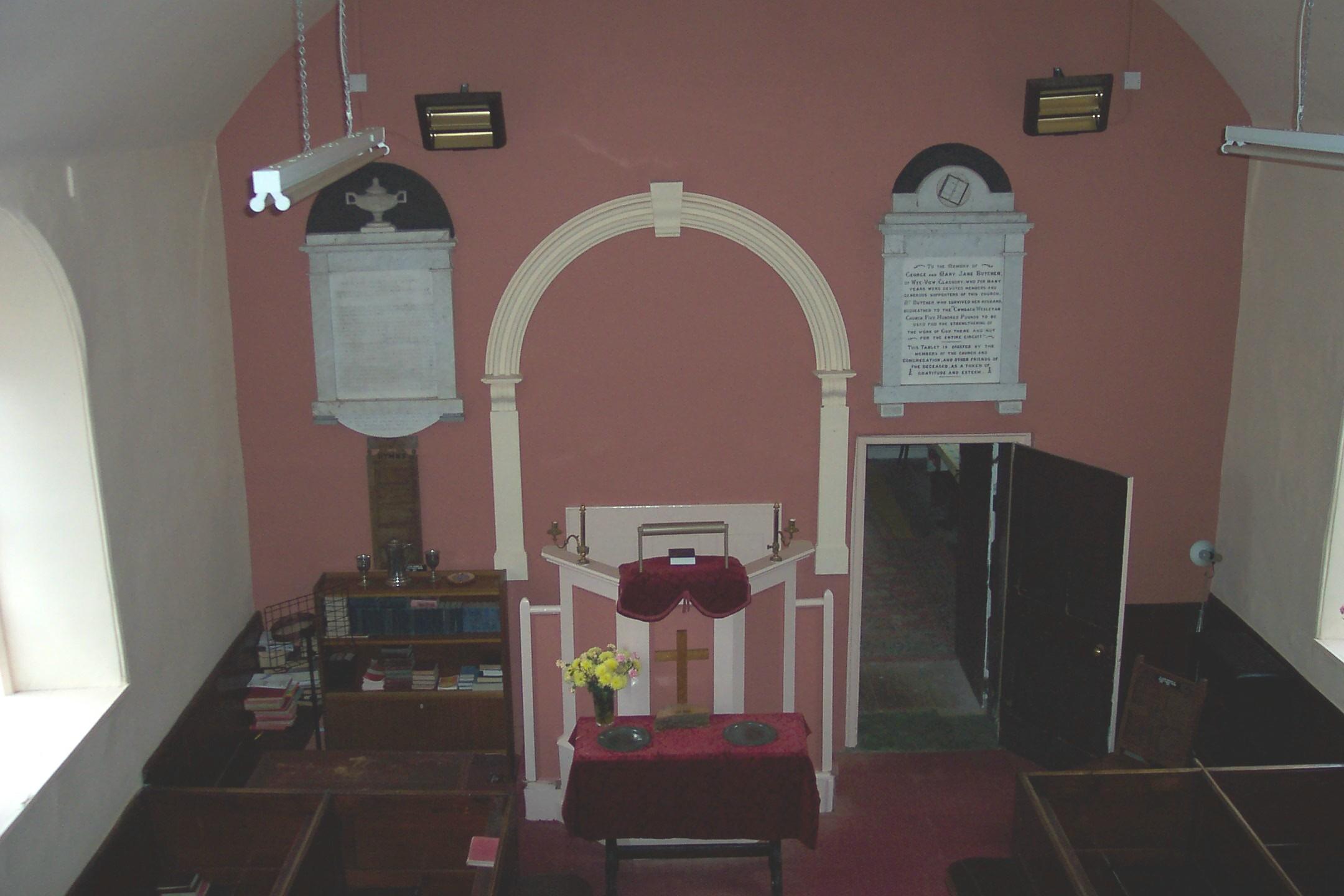 glasbury-from-balcony-3