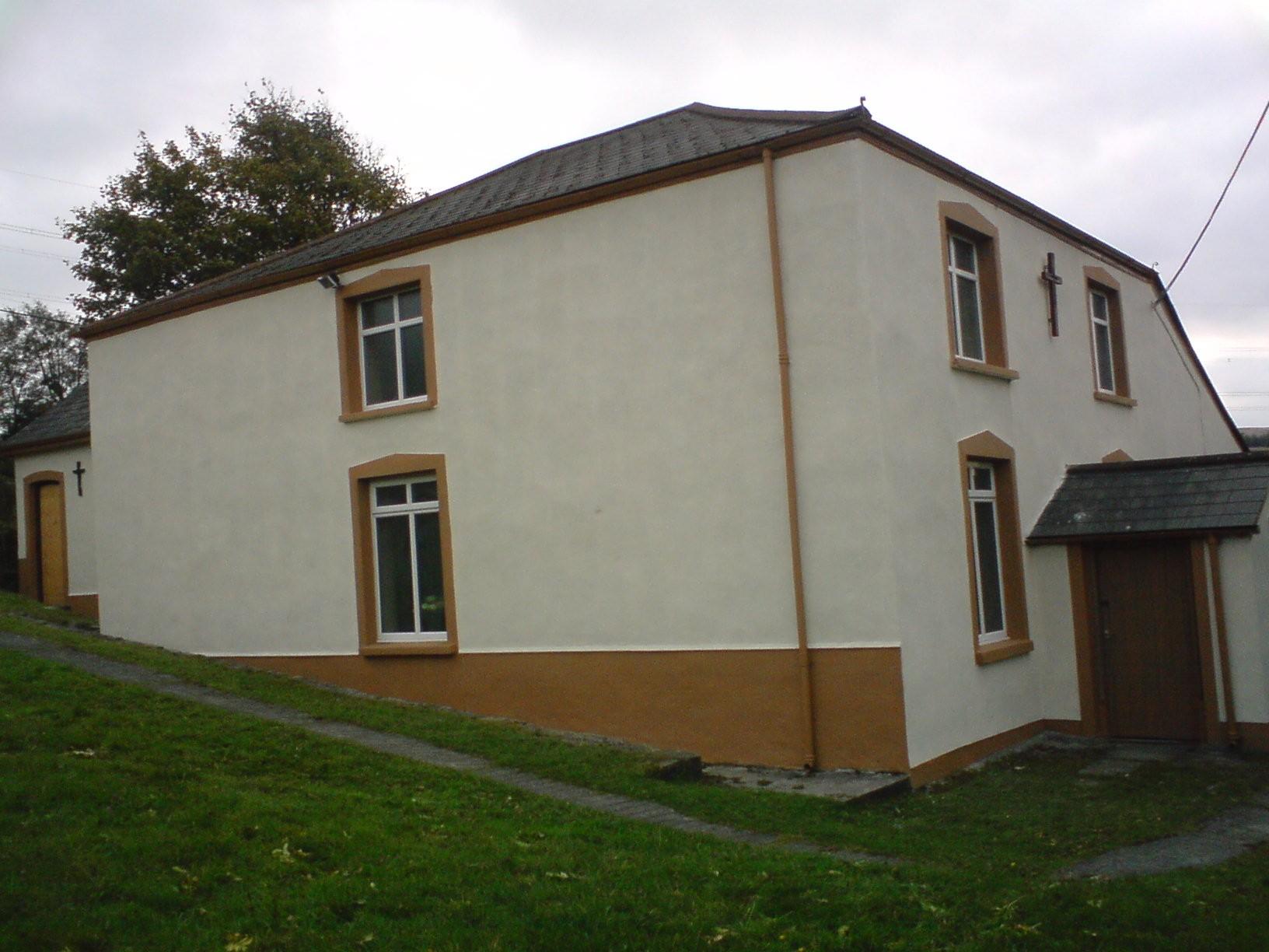 llanelli-hill-chapel-2-oct-2007