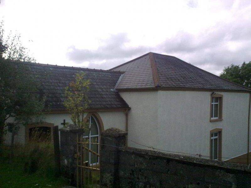 llanellyhill-2