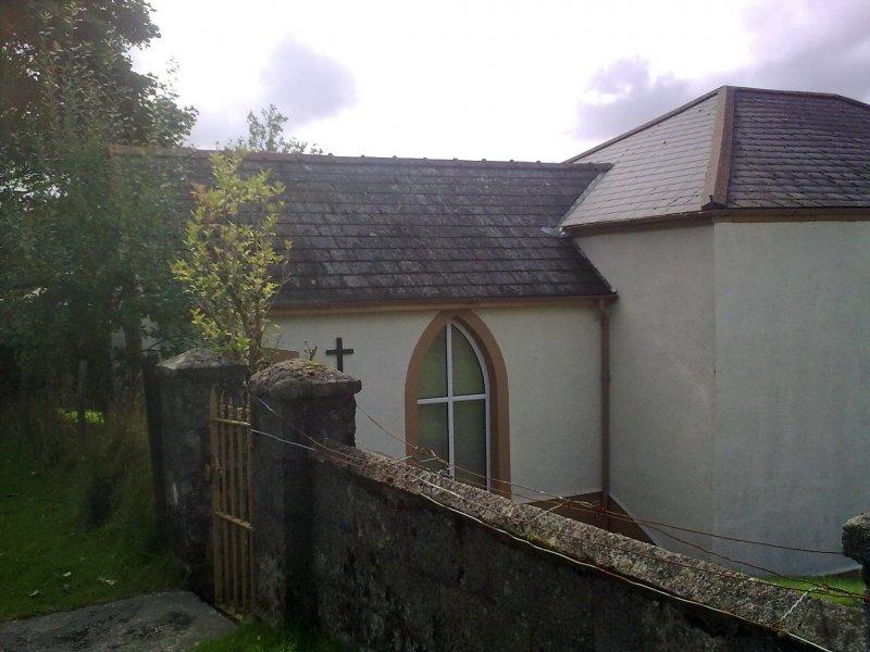 llanellyhill-4