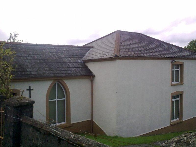 llanellyhill